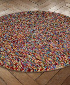 Pebble Felt Farbes 70x140cm 1
