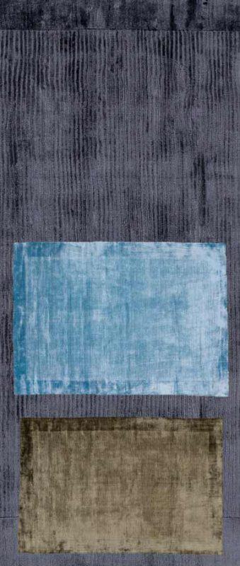 bamboo-silk-rugs