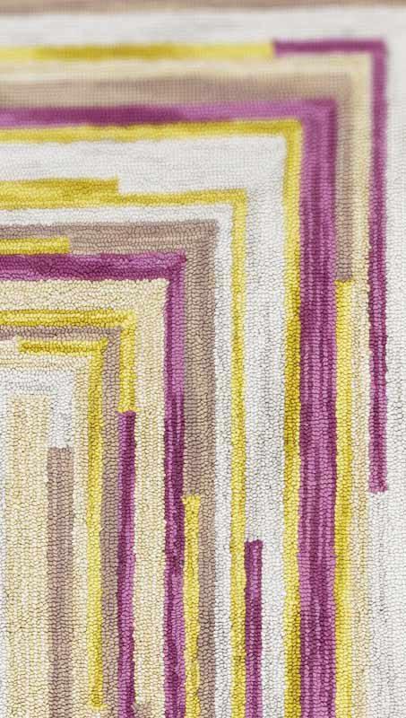 rugs-area-rugs