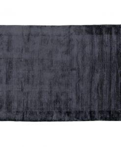 Salar Bamboo Rug 160x230cm Black 1