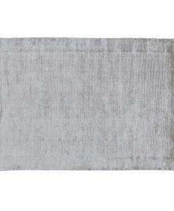 Salar Bamboo Rug 160x230cm D4 1