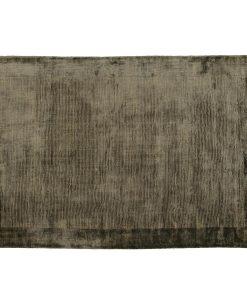 Salar Bamboo Rug 160x230cm G10 1