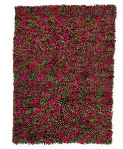 Coral Rug Watermelon Melange 110x170cm 1
