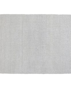 Marbles Natural White 110x170cm 1