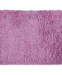Highlander Shaggy Rug Mixed Pink 170x240cm 1