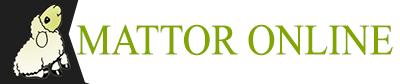 Mattor Online