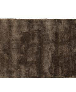 Pure Silk Sample Rug 80kpsi 140x90cm 1