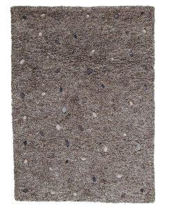 Stone Garden Rug Brush 170x240cm 1