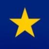 mattor EU